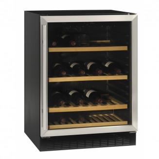 Шкаф винный TFW160S