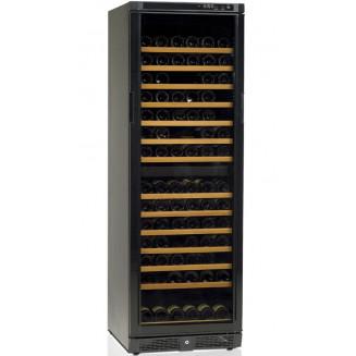 Шкаф холодильный для вина TFW365-2