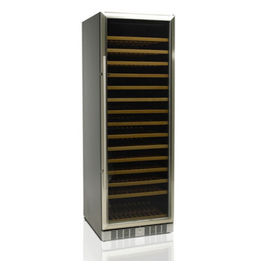 Шкаф холодильный для вина TFW375S