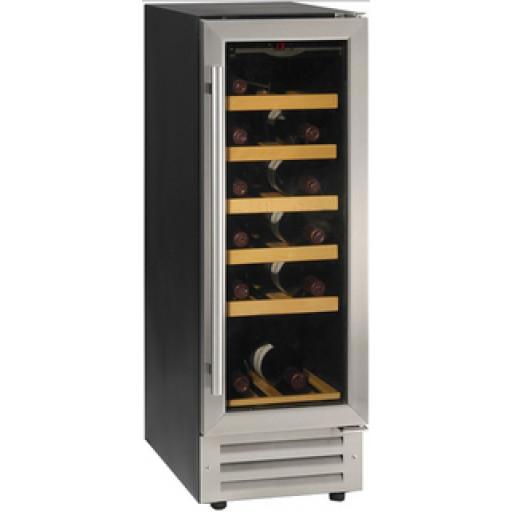 Шкаф холодильный для вина TFW80S
