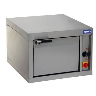 Шкаф жарочный 1-но секционный ДЕ-1 mini