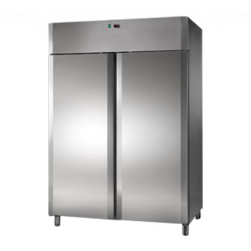 Холодильный шкаф Apach AF14PKM TN PERFEKT