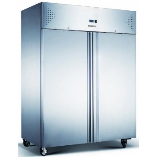 Шкаф холодильный FROSTY GN1410TN