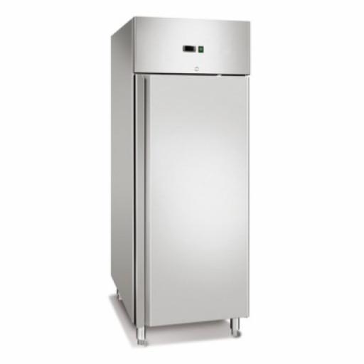 Шкаф морозильный GN 650 BT