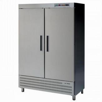 Шкаф морозильный AFN-1402