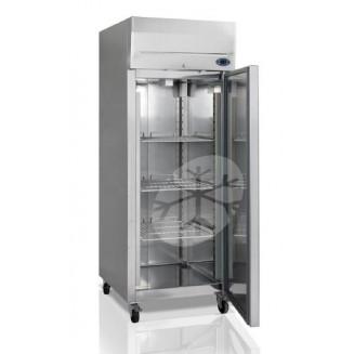 Шкаф морозильный  RF 710