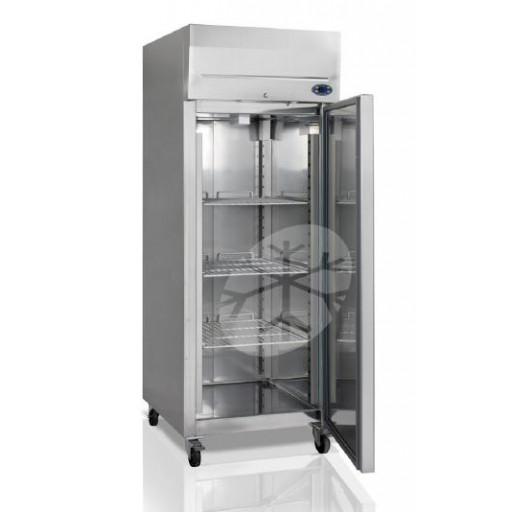Шкаф морозильный  RF 710-P