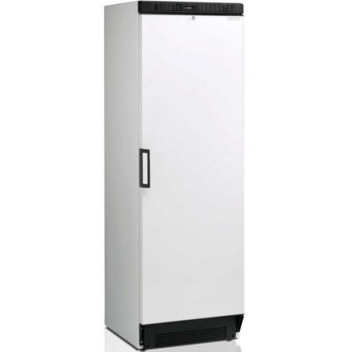Шкаф морозильный UFFS370SD-P