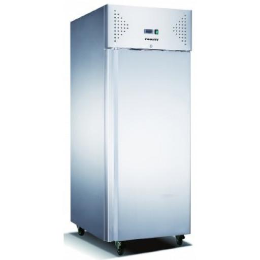 Шкаф морозильный FROSTY GN650BT