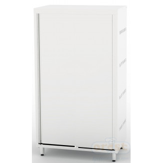 Шкаф стационарный SCSL-2 1000x600