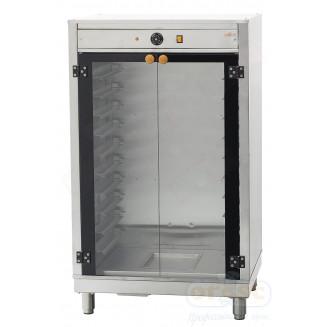Расстоечный шкаф РТ-10
