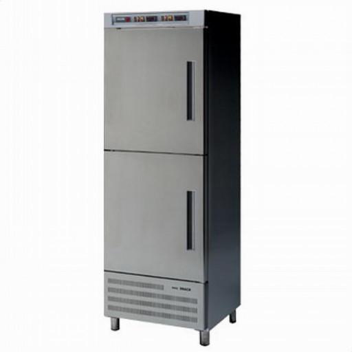 Шкаф холодильный СAFP-702