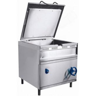 Сковорода промышленная ЭСК-80-0,27-40