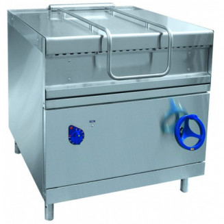 Сковорода промышленная ЭСК-90-0,47-70