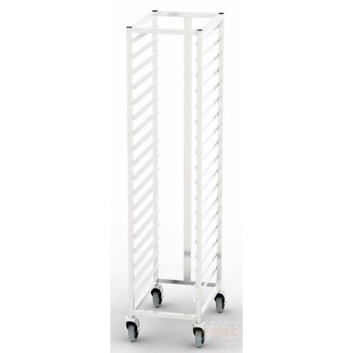 Стеллаж кондитерский (шпилька) PRMI-1-400x600