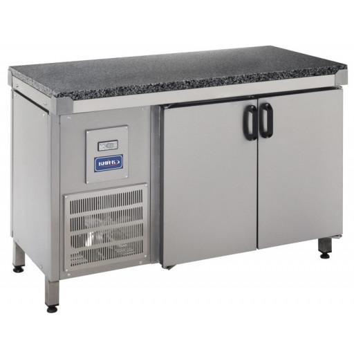 Стол для пиццы  СХ-М 1500х600