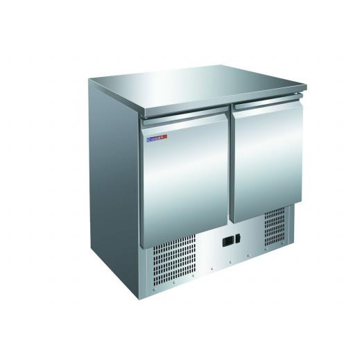 Стол холодильный S 901