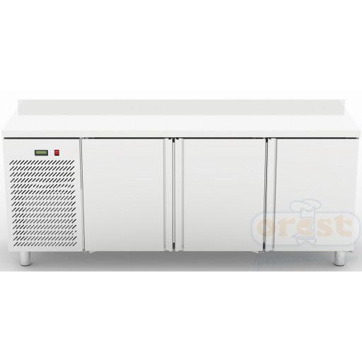Стол холодильный Orest RT-2-7L-3