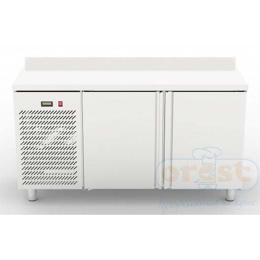 Стол холодильный Orest RT-1.5-6L-2