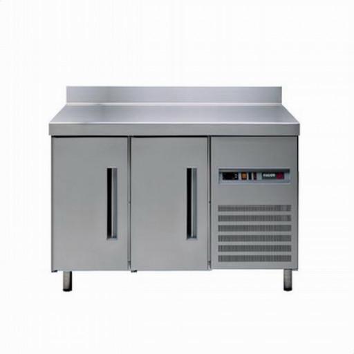 Стол холодильный CMFP-135-GN
