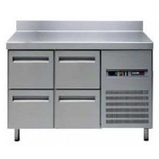 Стол холодильный CMFP-135-GN HH