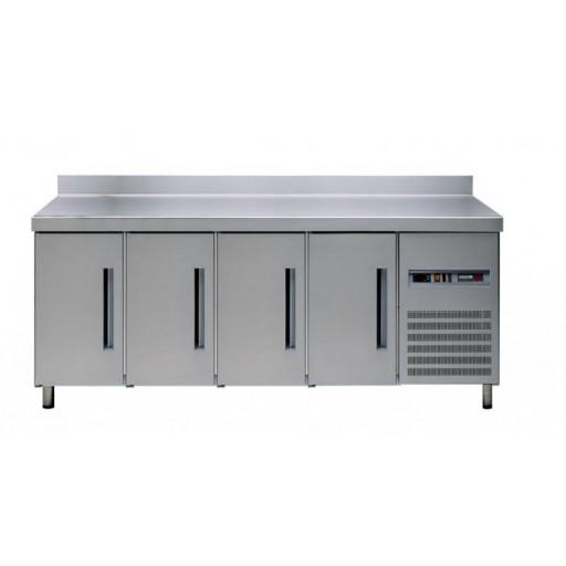 Стол холодильный СMFP-225-GN