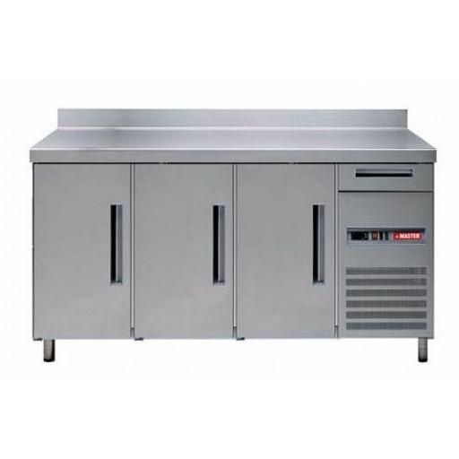 Стол холодильный СMSP-200