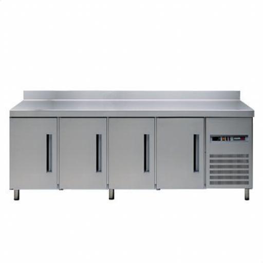 Стол холодильный СMSP-250