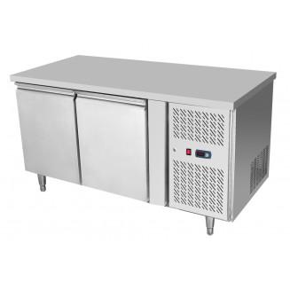 Стол холодильный 232 040
