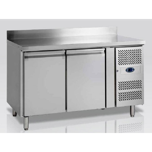 Стол холодильный TEFCOLD-SK6210-I