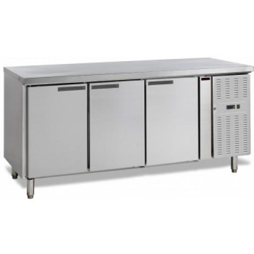 Стол холодильный GC3