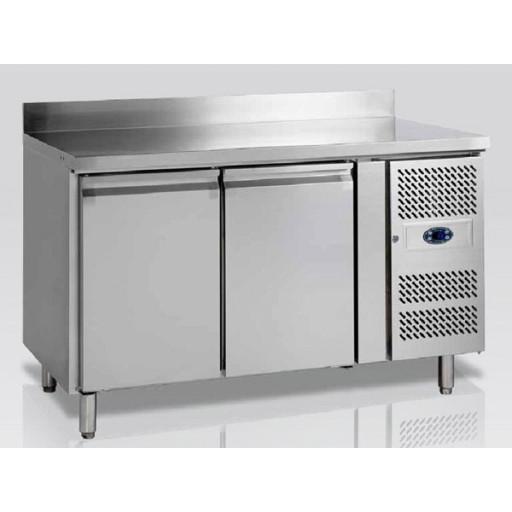 Стол холодильный CK7210-I