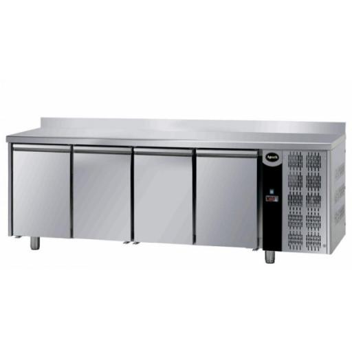 Стол холодильный AFM 04