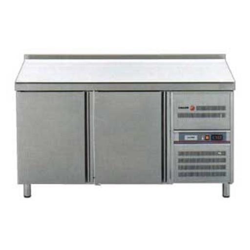 Стол морозильный CMSN-150
