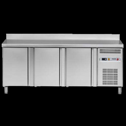 Стол морозильный CMSN-200