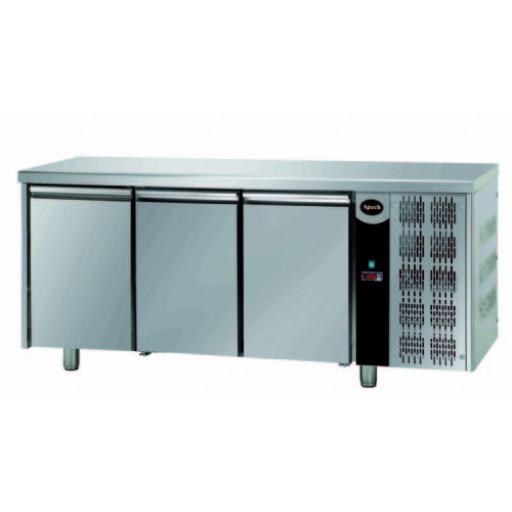 Стол холодильный AFM 03