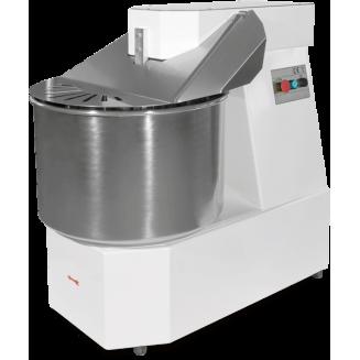 Тестомесильная машина  SM50FT
