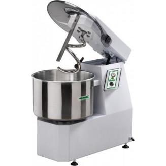 Тестомесильная машина  12FN