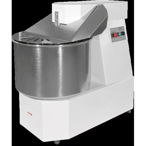 Тестомесильная машина  SM50FTTX