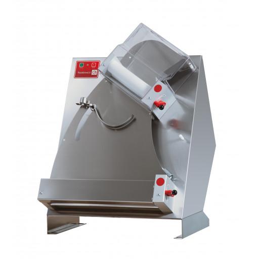 Тестораскаточная машина RM32A