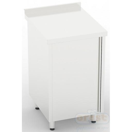 Стол-тумба (распашная дверь) CSW-1.2-C