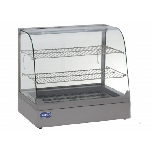 Тепловая витрина ВТ-Р 660