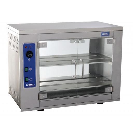 Тепловая витрина ВТ-Г 850