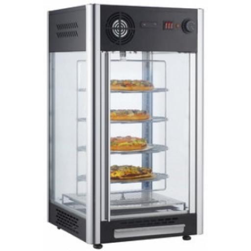 Тепловая витрина  HW-108