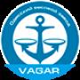 VAGAR Одесский Весовой Завод, Украина
