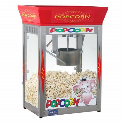 Аппарат для попкорна АПК-П-150k