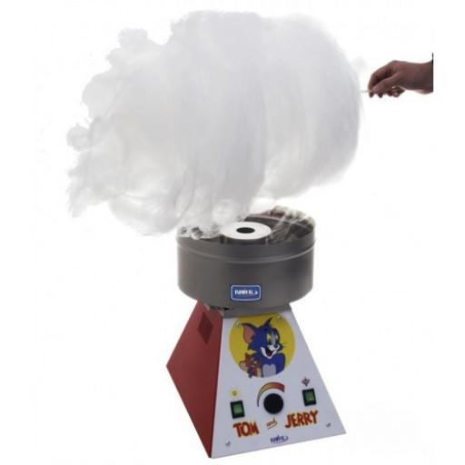 Аппарат для сахарной (сладкой) ваты УСВ-1