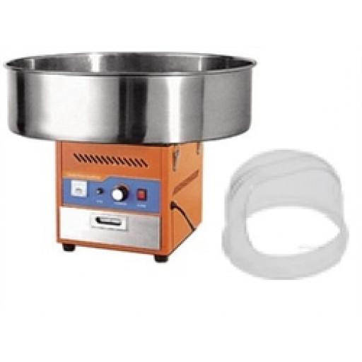 Аппарат для сахарной (сладкой) ваты CF-2