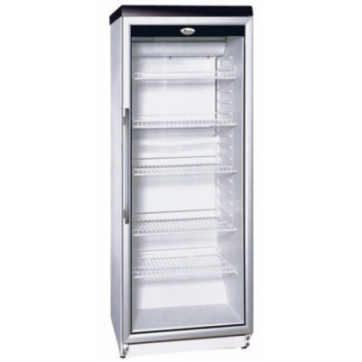 Шкаф холодильный AND 203/2