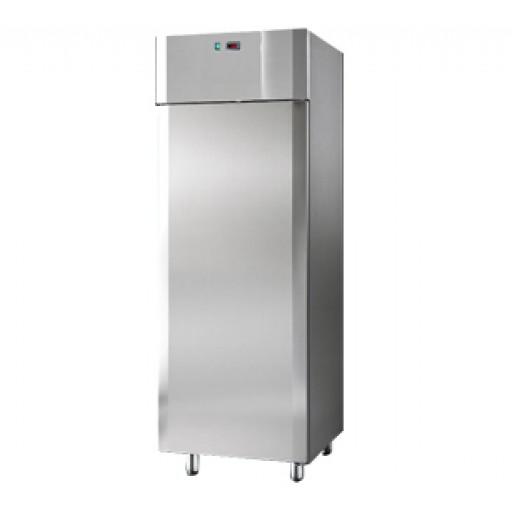 Морозильный шкаф Apach AF07PKM BT PERFEKT